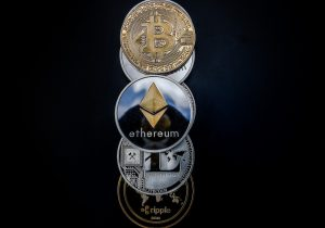 Bitcoin Evolution bewegt sich gut vorwärts